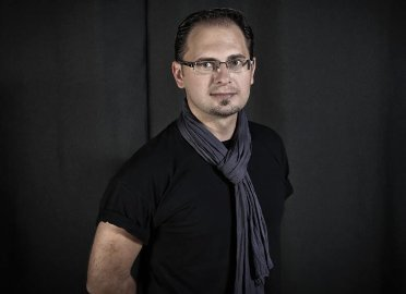 Denis Prier